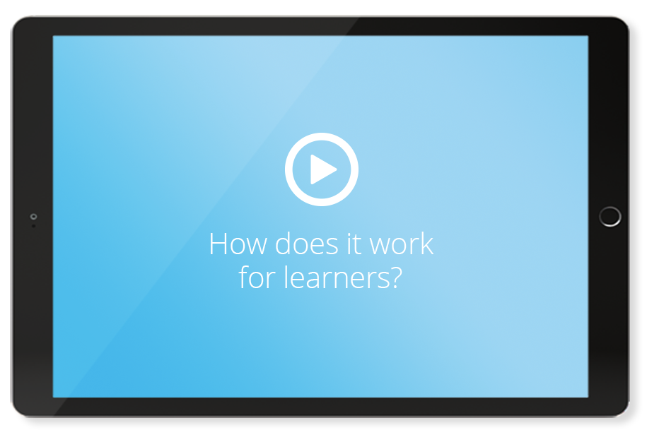 Learners Video